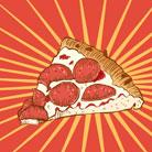 istockphoto_2518034-hot-pizza.jpg